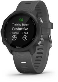 Suunto Spartan Trainer Wrist HR treningsklokke (amber